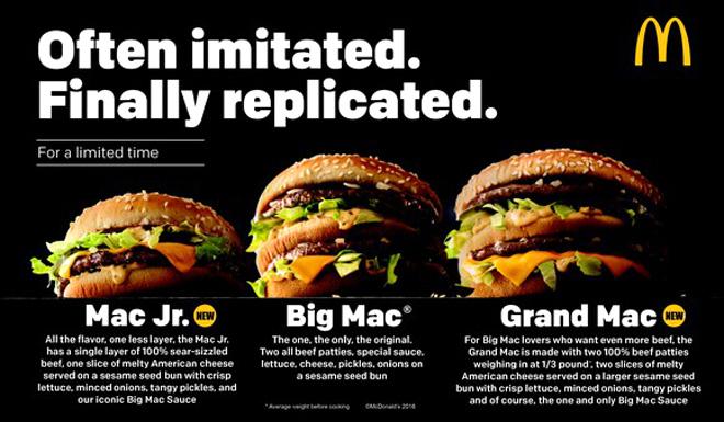mcdonalds-big-mac-novos-tamanhos-bluebus2