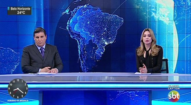 sbt-brasil-relogio