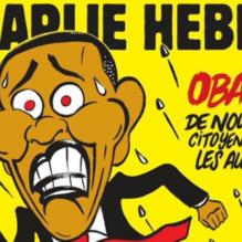 charlie-hebdo-obama-nov-2016-bluebus