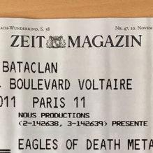 zeit-magazine-paris-nov-2015-capa-bluebus