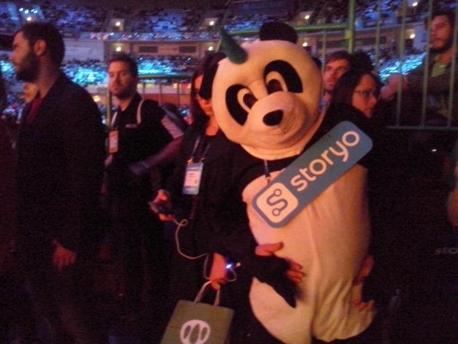 websummit-lisboa-panda