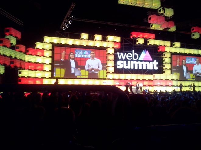 websummit-lisboa-conferencia