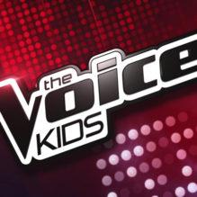 the-voice-kids-logo