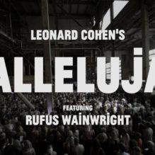 hallelujah-choir-choir-choir
