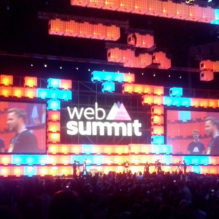 web-summit-premiovencedor