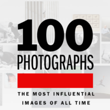 time-100-fotografias-mais-influentes