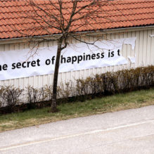 segredo-da-felicidade-cartaz