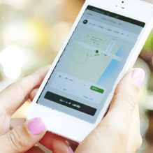 uber-ride-request
