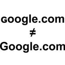 google-com-falso-spam-capa
