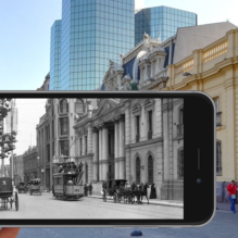 chile-fotos-antigas-projeto