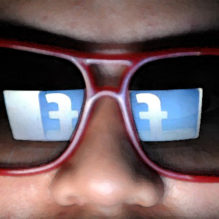 facebook-shades-digital-natives