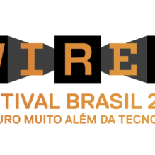 wired-festival-brasil-2016-bluebus