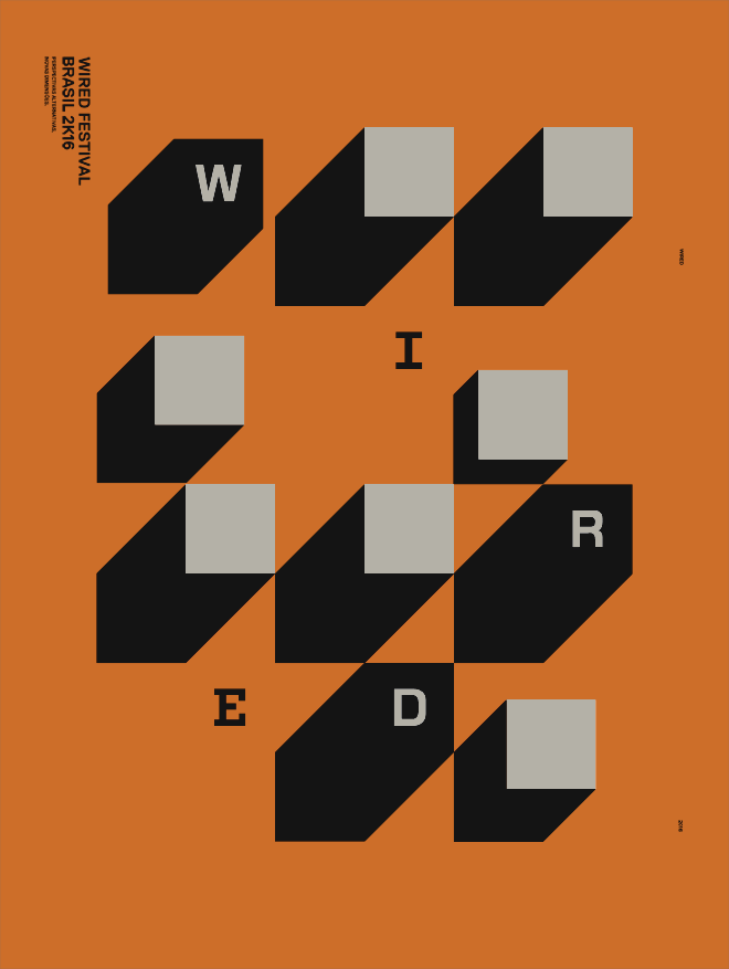wired-festival-poster-bluebus