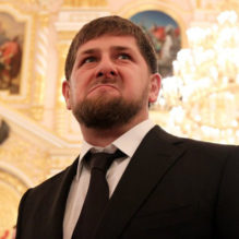 ramzan-kadyrov-the-apprentice