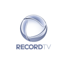 record-tv-novo-logo