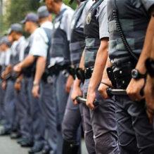 policia-militar-sao-paulo