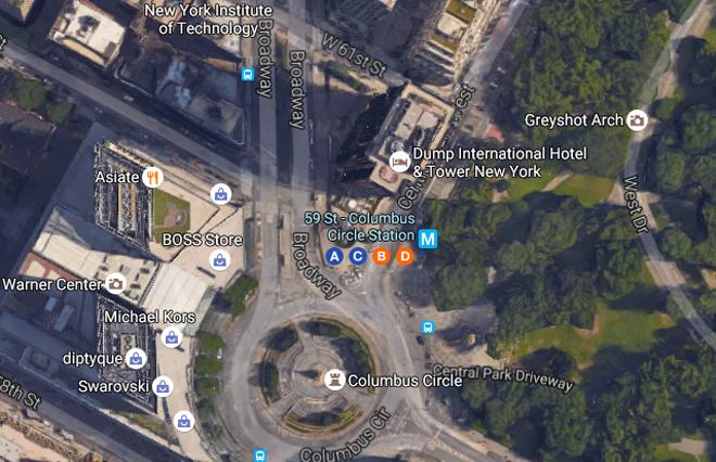 dump-international-hotel-tower