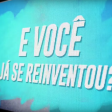 record-tv-reinventar