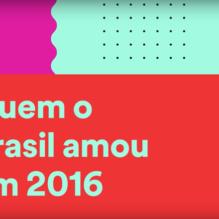 spotify-brasil-2016
