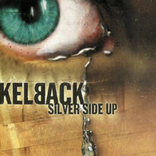 nickelback_silver_side_up