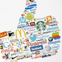 brand-logos-thumbs-up
