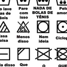 simbolos-lavagem-roupas-bluebus