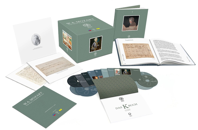 mozart-complete-edition