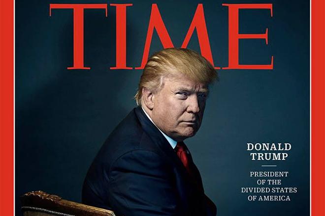 trump-time-2016