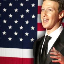 zuckerberg-usa-president
