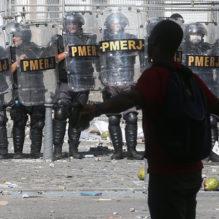 pec55-protestos-rio