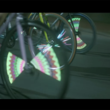 duracell-natal-bikes-poa