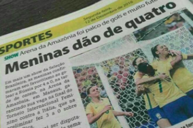 manaus-hoje-machismo-futebol