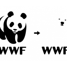wwf-logo-panda-urso-polar-grey-london-bluebus