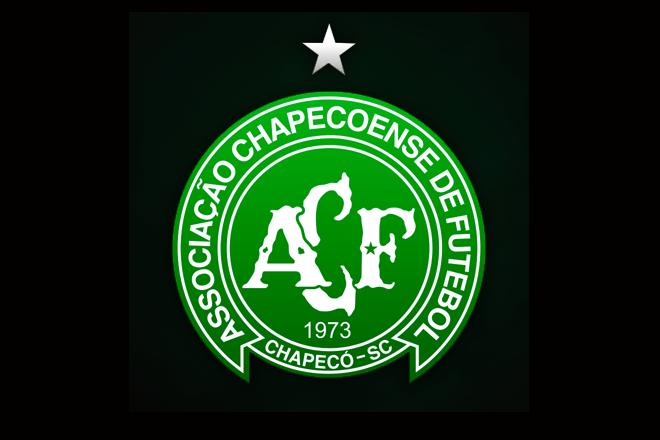 chapecoense-ranking-digital-clubes-brasileiros-2016