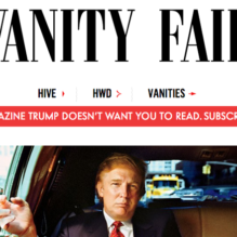 vanity-fair-trump-bump-bluebus