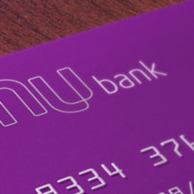 nubank-card