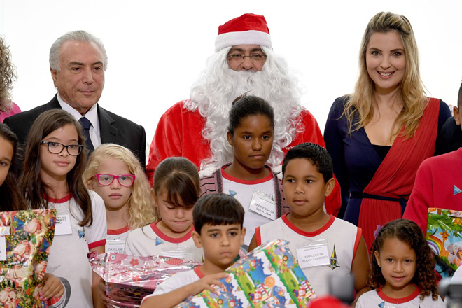 brazil-christmas-temer-evaristo-sa-afp