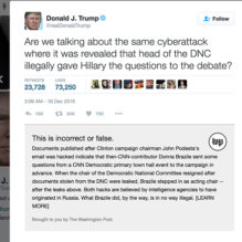 thewashingtonpost_trumptweetfactchecker