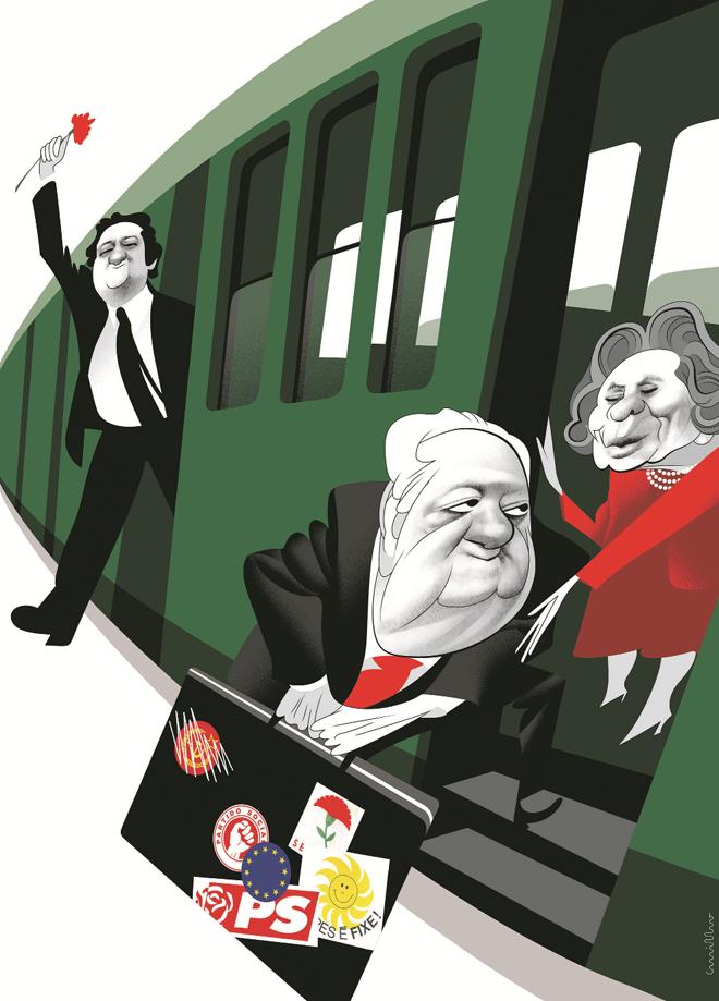 mario-soares-pt-cartoon-andre-carrilhodn