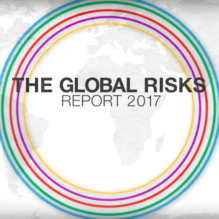 wef-global-risks-report-2017-bluebus