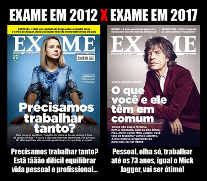 exame-capas-2012-2017
