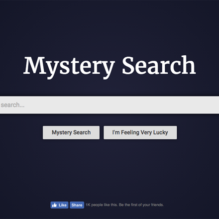 mystery-search-bluebus
