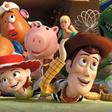 disney-pixar-toy-story