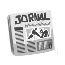 jornal-demissoes-globo-2017
