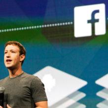 zuckerberg-speaking