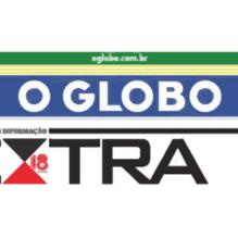 globo-extra-demissao-massa-2017-bluebus