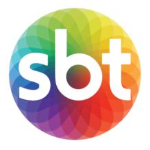 SBT-logo-2017-2