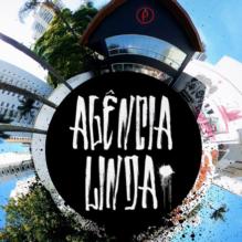 agencia-linda-grafite-peppery