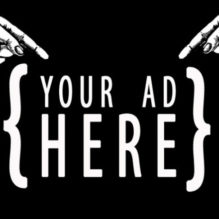 your-ad-here-sign