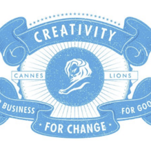 cannes-lions-juri-2017-bluebus